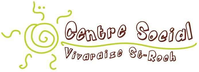 Bienvenue au Centre Social de la Vivaraize