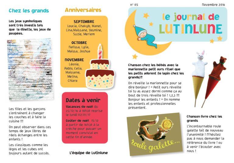 journal-n5-lutinlune-1